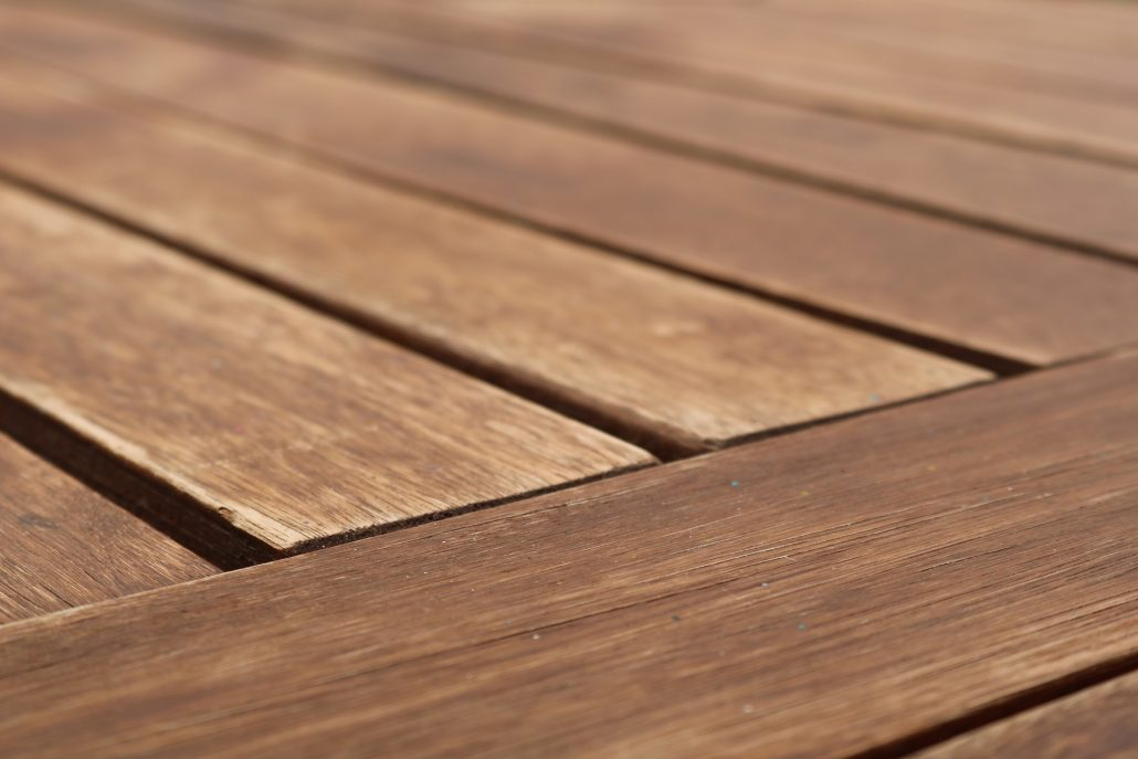 Wood Coatings South Africa From