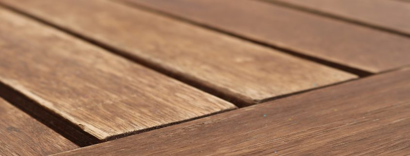 4b4fe9a2c Wood Coatings South Africa | From lacquer to stain - Coating.co.za