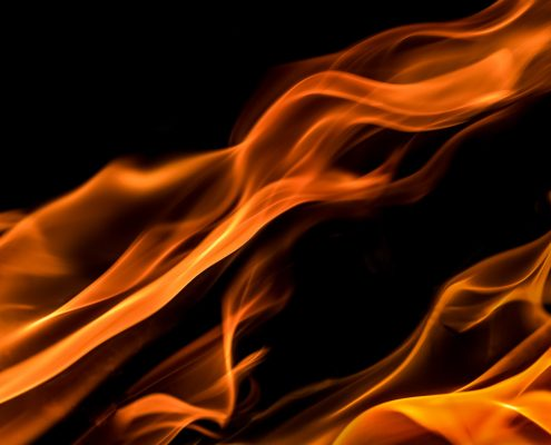 the solution for protecting steel structures is fire protection paint for steel