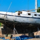 Removing antifouling doesn't have to be a nightmare - learn more here!
