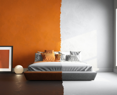 Find the best paint brands in South Africa